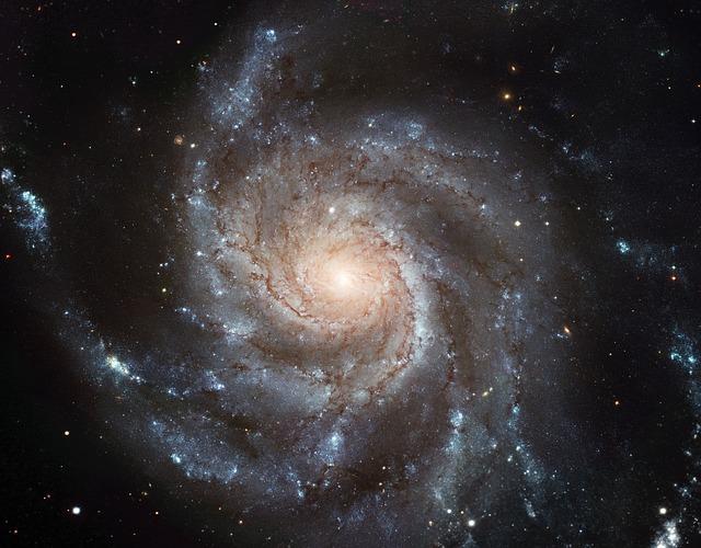 Sternenhimmel - Teleskop für Kinder