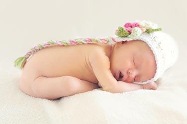 baby-schutzgitter-wichtig